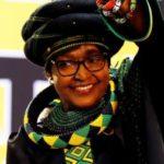 Scompare Winnie Mandela, legata a Trivento e al Molise
