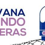 """Adesione al Progetto """"Caravana Abriendo Fronteras"""" 13/22 luglio in ddifesa dei diritti dei migranti"""