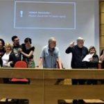 Assemblea Nazionale di Libera: Don Luigi Ciotti confermato presidente nazionale