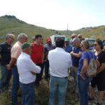 Legge n. 205 del 27.12.2017. Parco Nazionale del Matese. Comunicazione