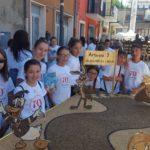 Jelsi: Festa del grano – 26.07.2018