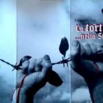 """Museo della Rupe – PIETRACUPA (CB). Presentazione del libro """"La tortura nella storia"""" di Fernando Izzi"""