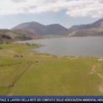 TRSP del 18.07.2018 – Tutela ambientale, il lavoro della Rete dei Comitati e delle Associazioni Ambientali Molise Campania