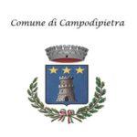 Comune di Campodipietra: concorso pubblico, per titoli ed esami, per la copertura di un posto di istruttore