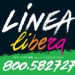 Linea Libera