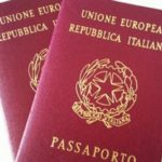 Emergenza Venezuela. Rilascio Passaporto al cittadino italiano Osvaldo Centritto. Nota