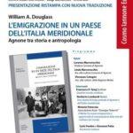 Emigrazione. La questione irrisolta del Mezzogiorno