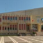 Comune di Campomarino: bando di concorso per n. 1 posto di istruttore tecnico