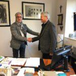 Il Ministero degli Esteri riunisce gli Italiani nel Mondo