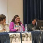 Donne senza parola. Linguaggio ed esclusione sociale nel ventennio fascista