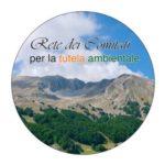 Analisi delle valenze ambientali dell'area di interesse per l'istituzione del Parco Nazionale del Matese. Nota