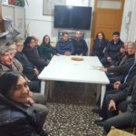 Monacilioni. Il Direttivo del Comitato Molise Pro-Venezuela rilancia la necessità di accogliere chi rientra in Italia