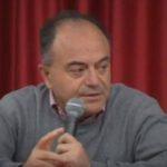 TGR Molise 01.12.2018 – La 'Ndrangheta per Gratteri