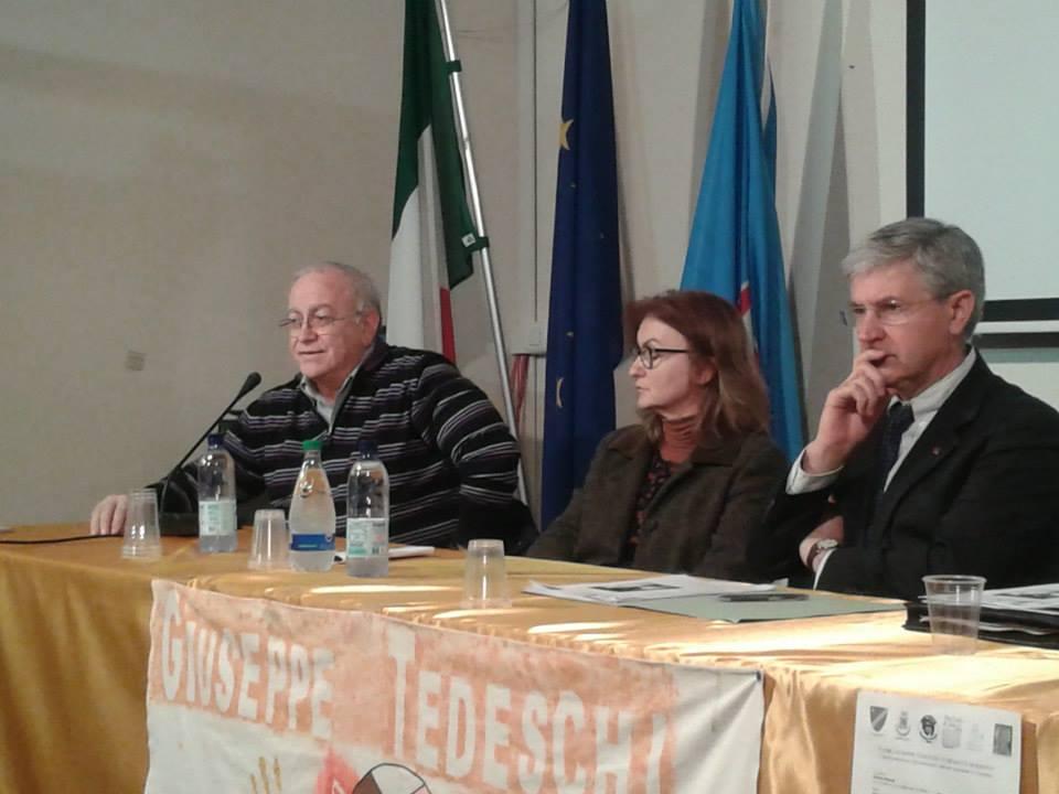 Jelsi Filippo Tedeschi 02.03.2014