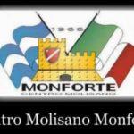 Molisani nel Mondo: Giornata della Memoria. Video approntato dal Centro Molisano Monforte di Buenos Aires sulla figura di Primo Levi