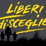 """""""Liberi di scegliere"""", una rete per le donne che fuggono dalle mafie con i loro figli"""