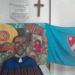 Solidarietà molisana nel Barrios di Quilmes