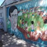 Barrios Villa Itatì – Quilmes (Buenos Aires)