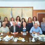 Da Mar del Plata appello all'Italia per norme sulla cittadinanza e sulla convenzione con i Patronati