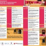 Seminario Internazionale a Buenos Aires su 150 anni di presenza italiana in Argentina