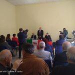 Festa della Liberazione a Campobasso