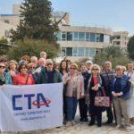 Palestina: Israele per la pace due Popoli e due Stati