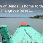 Dal Bangladesh esempio di cooperazione tra induisti e musulmani. Questa è la strada!