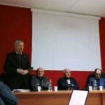 Stati Uniti: Le lotte per i diritti di Giovannitti e Marcantonio
