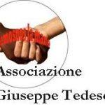 """Associazione """"Giuseppe Tedeschi"""": attività svolte nel 2019 e obiettivi futuri"""