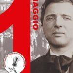 Premio Nazionale di Poesia Arturo Giovannitti XVI Edizione – Oratino 1° maggio 2019
