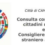 Consigliere straniero aggiunto. Opportunità da cogliere per una migliore integrazione dei migranti a Campobasso