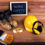 La sicurezza sul lavoro arriva a Matera Capitale Europea della Cultura 2019!