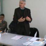 Politiche di Integrazione e Turismo – Tavenna 04.05.2019