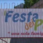 Tgr  Molise del 16.06.2019 – La Festa dei Popoli della Caritas