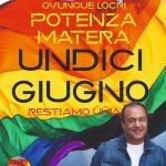 Nota a Filippo Pugliese – Acli Basilicata