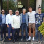 Milano – Molisani nel Mondo