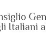 Il Consiglio Generale degli Italiani all'Estero sollecita le istituzioni italiane ad intervenire sulla crisi del Venezuela. Il Molise accolga questo appello