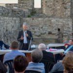 """Tufara (Campobasso) Evento sulle potenzialità di sviluppo dell'area del Fortore """"I luoghi di San Giovanni Eremita"""""""