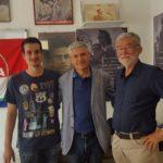 Roma in riunione la Direzione Nazionale di Sinistra Italiana