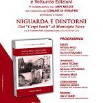 L'Anpi Molise accoglie Antonio Masi a Milano e augura buon lavoro a Michele Petraroia in Basilicata!