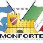 Iniziativa in memoria di Giuseppe Tedeschi, 5 marzo 2020 – Centro Molisano Monforte