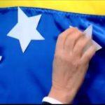 TGR Molise del 03.09.2019 – Un ponte di solidarietà dal Molise al Venezuela