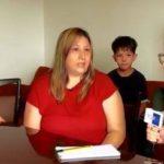 TGR Molise del 31.08.2019 – A Monacilioni la nuova vita di una famiglia fuggita dal Venezuela