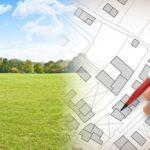 L'Imu sui terreni edificabili arriva in Parlamento