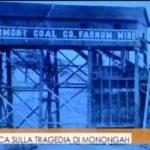 Buongiorno Regione del 6.12.2019 – Una ricerca sulla tragedia di Monongah