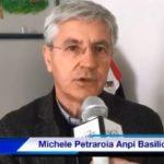 Lucanet Web Tv del 9.01.2020 – L'Anpi Basilicata aderisce alla manifestazione di Libera a Foggia