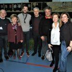 Melfi 29 gennaio 2020 – Giornata della Memoria