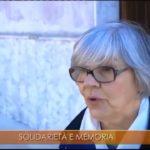 Buongiorno Regione del 06.02.2020 – Solidarietà e Memoria