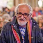 Non di solo virus bisogna occuparsi. Sosteniamo con forza l'appello di Padre Alex Zanotelli sull'acqua pubblica!