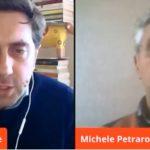 #FestivaldelSarà Speciale #Covid-19 – Antonello Barone dialoga con Michele Petraroia, ANPI Basilicata